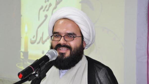 برلماني: إيران بحاجة لعملية «قلب مفتوح» لتعيش