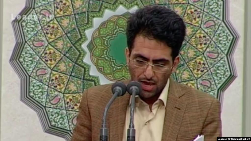 تبرئة المحامي كامفيروزي.. واستمرارُ اعتقال 3 من أعضاء جمعية الإمام علي