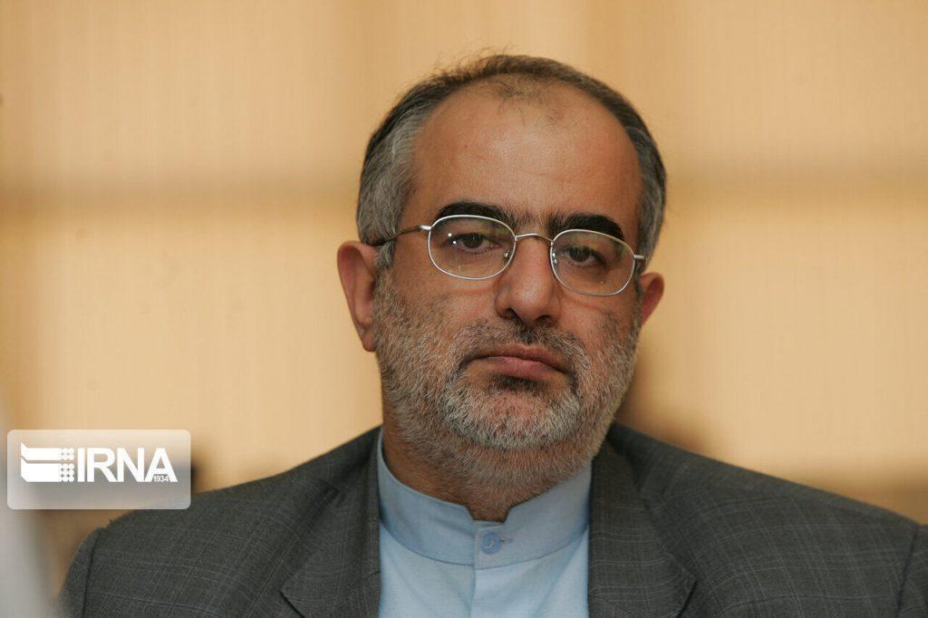 آشنا يحذِّر من انتشار التمرُّد في حال نجاح «الضغوط القصوى» على إيران