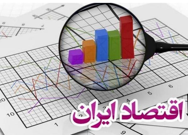 رئيس غرفة تجارة فارس: اختفاء 22 مليار دولار بذريعة تخصيص العملة الصعبة