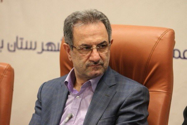 فرض قيودٍ لمدَّة أسبوع في طهران واستمرار انتشار «كورونا» في البرلمان