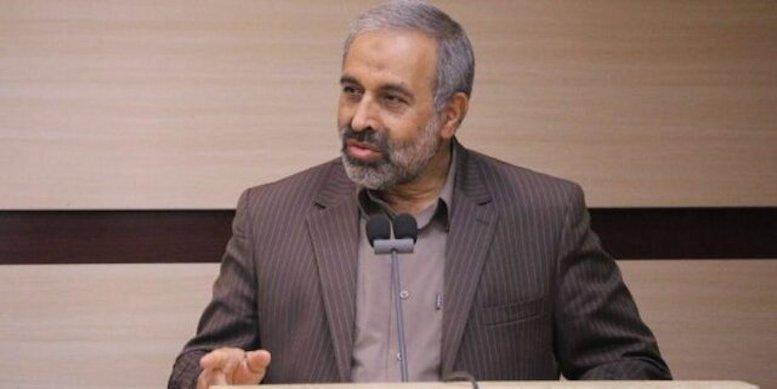البرلمان الإيراني يُناقش ارتفاع إحصائيات التأخُّر في الزواج وانخفاض المواليد