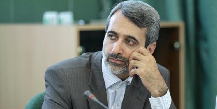نائب-إيرانيّ-يهدد-كوريا-الجنوبية-بمقاطعة-منتجاتها
