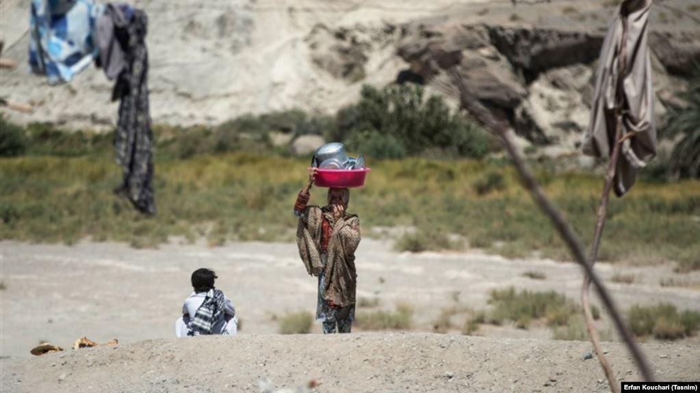 19-فقط-من-سُكّان-سيستان-وبلوشستان-يحصلون-على-مياه-الشرب