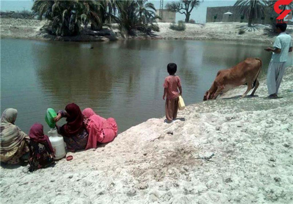 برلماني: أهالي سيستان وبلوشستان لا ماء لديهم ولا غاز.. ورؤساء إيران لا يهتمُّون