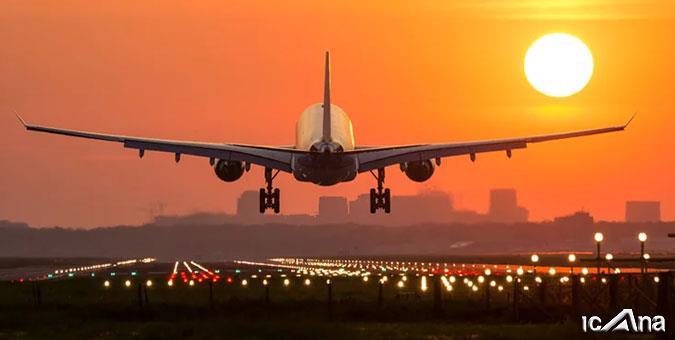 برلماني: شركات الطيران المحلِّية تخسر 700 مليون دولار بسبب «كورونا»