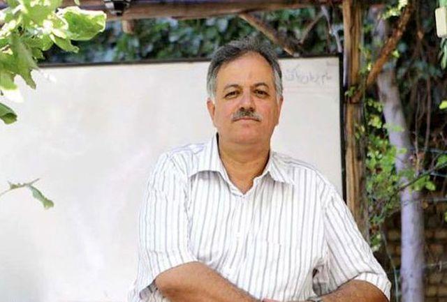 ناشط إصلاحي: التيّار الأُصولي يفتقد شخصيةً بقيمة «رئيس إيران»