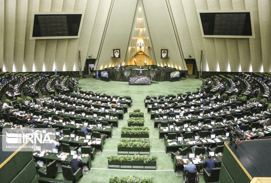 مركز بحوث البرلمان: معدَّل البطالة الحقيقية 24% وليس 9.8% كما أعلنت الحكومة