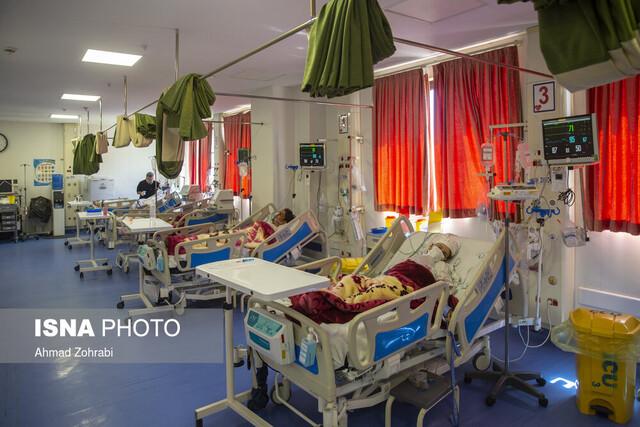 ارتفاع حالات الوفيات بـ «كورونا» في كهكيوليه وبوير أحمد