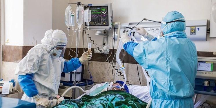 امتلاء مستشفيات أذربيجان الغربية.. و424 إصابة بـ«كورونا» في 24 ساعة بالمركزية