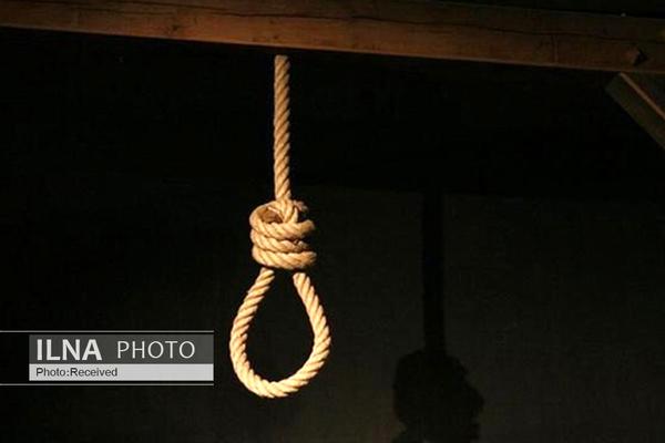 رئيس محكمة فارس: تمّ إعدام نويد أفكاري
