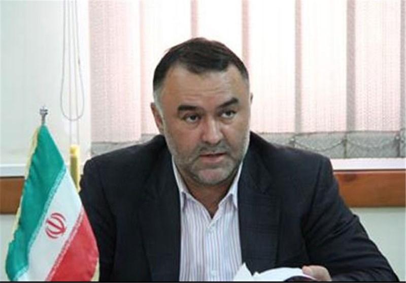 مسؤول: أزمة مياه طهران ستصبح مثل سيستان وبلوشستان بعد 10 سنوات