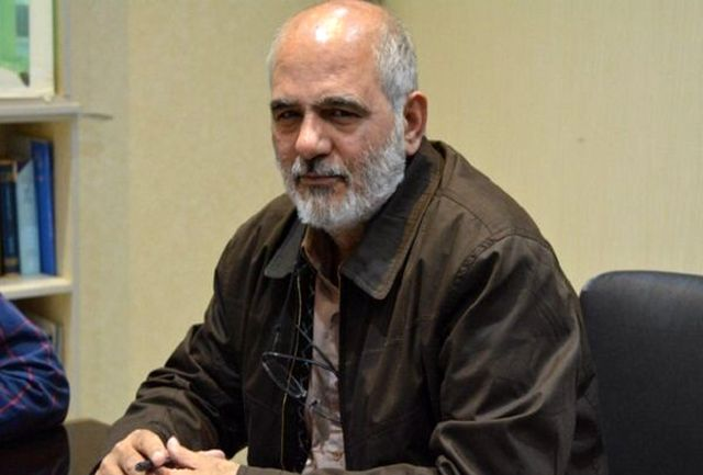 قيادي في حزب الله: انتخابات رئاسة إيران لن تكون جيِّدةً للإصلاحيين