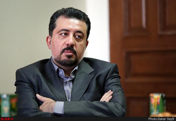 مسؤول إيراني: تراجعٌ صادم في إحصاءات الزواج ومخاوف من انخفاض المواليد