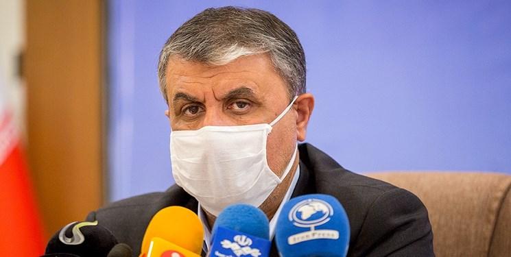 وزير إيراني يكشف: «سيولةٌ جامحة» جلبت كارثةً على سوق الإسكان