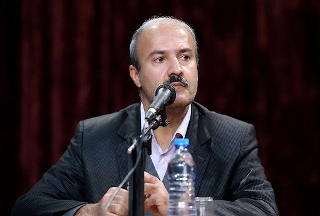 إصلاحي إيراني: يجب ألا يشوب خطاب النواب «الحقد الشخصي»