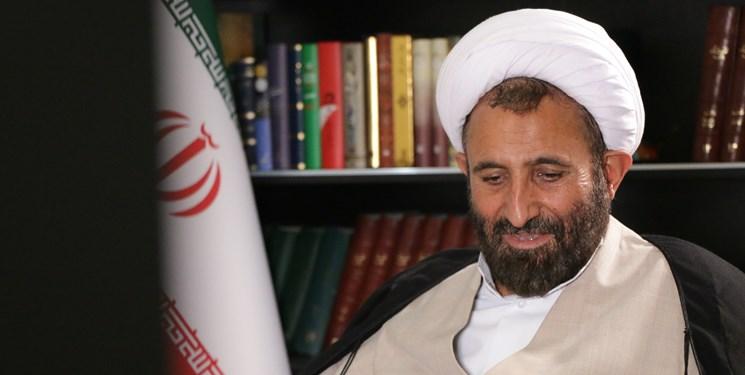 برلمانيّ: إيران في أزمة سكانية وسنصبح الدولة الأكثر شيخوخة
