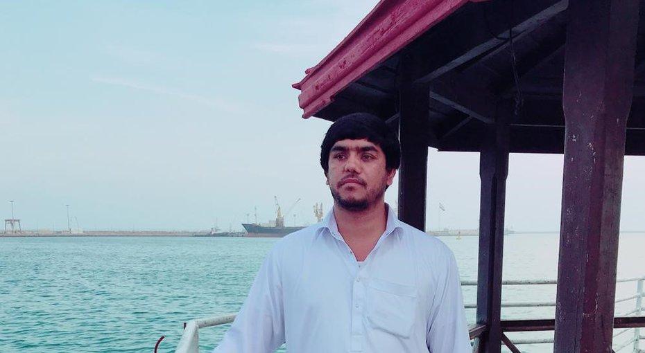 عناصر من المخابرات تقتل مواطنًا بلوشيًا في مهرستان