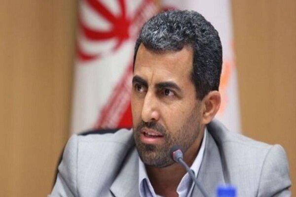 محمد رضا بور إبراهيمي