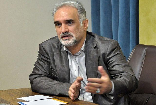 أمين حزب إرادة الأمة: ستتضّح قضايا انتخابات الرئاسة في ديسمبر المقبل