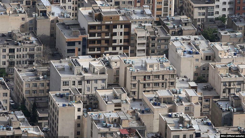 ارتفاع متوسِّط سعر المسكن في طهران خلال عام بأكثر من 118%