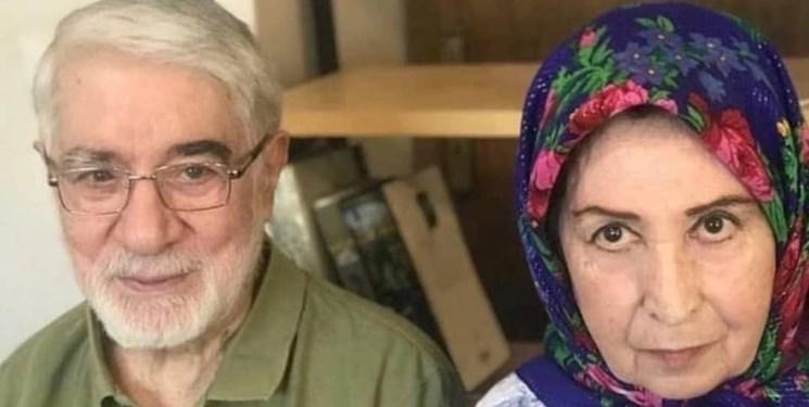 «الصحَّة» تتخوَّف من شتاء أكثر قسوة لـ «كورونا».. وإصابة حسين موسوي وزوجته