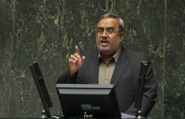 مسؤول يؤكِّد تمديد قيود «كورونا» في إيلام.. ووفاة نائب برلماني سابق عن المحافظة