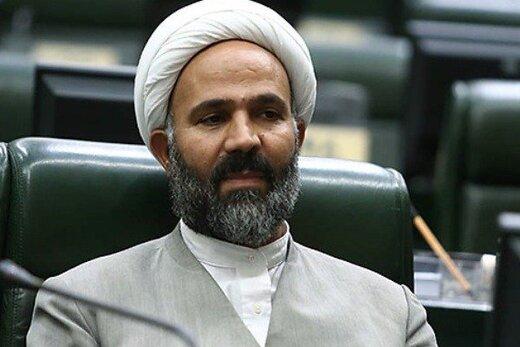 رئيس لجنة برلمانية: 40 شكوى ضدّ مساعد وزير الصحَّة المستقيل