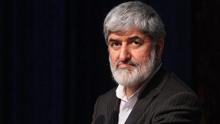 برلماني إيراني سابق: يجب تحسين العلاقات مع السعودية.. العداء غير عقلاني
