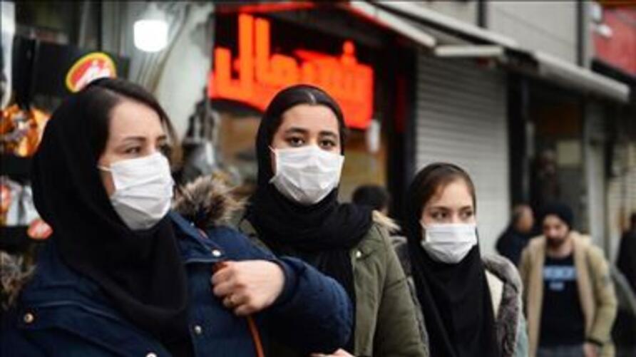 «مراقبة حقوق الإنسان» تطالب إيران بتمرير مشروع قانون لحماية المرأة