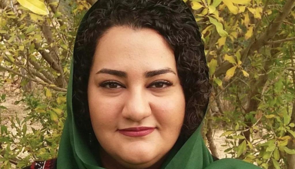 المحكمة العُليا توافق على إعدام ناشط سياسي كردي.. وسجينة تُضرِب عن الطعام